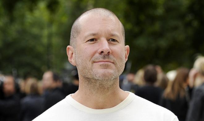 Jony Ive spricht über Design, Fashion und die Apple Watch