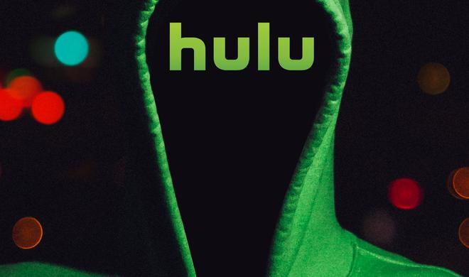 Hulu schneller als Apple? Neues Live-Streaming-Angebot in Arbeit