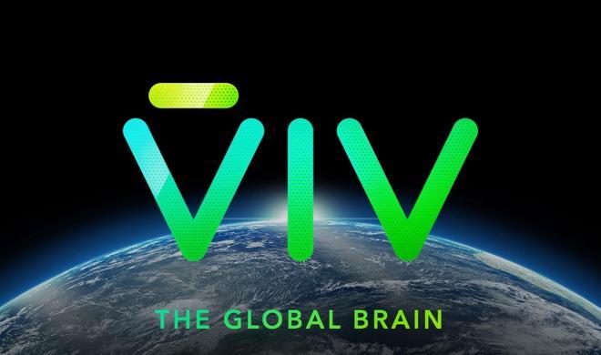Siri nimm Dich in Acht! Viv wird nächste Woche von Ex-Applern vorgestellt