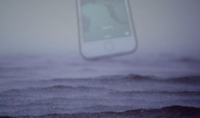 Die Hölle friert zu: Apple verliert Exklusiv-Namensrechte für iPhone in China