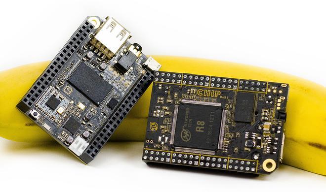 Raspberry Pi und Co: Das alles kannst du als Mac-Anwender mit Mini-PCs anstellen
