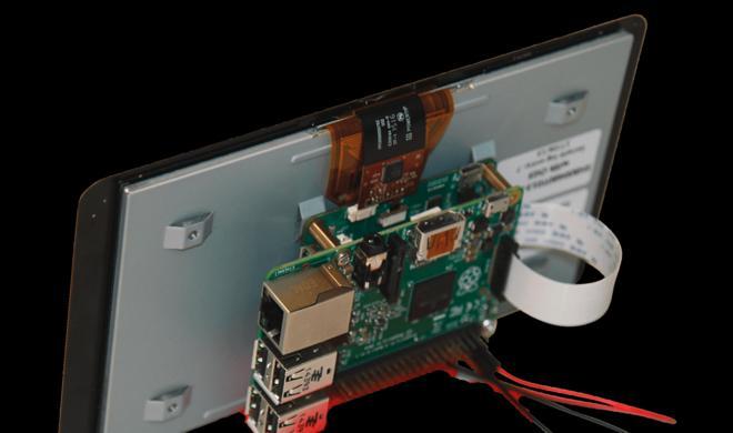 So verwandelst du deinen Raspberry Pi in einen vollwertigen PC (zumindest fast)