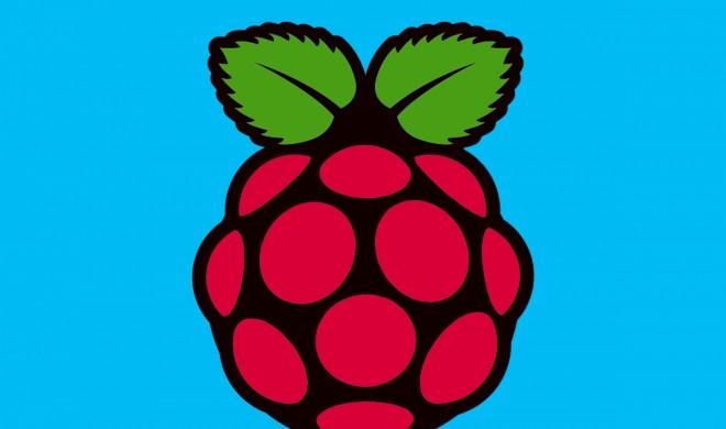 Spannende Projekte am Raspberry Pi: AirPlay, AirPrint und Twitter