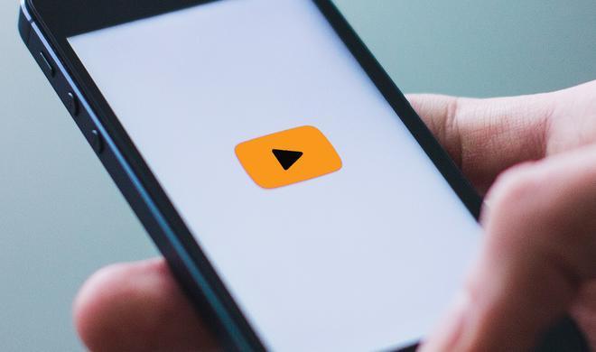 Amazon Video Direct: Geld verdienen mit Videos