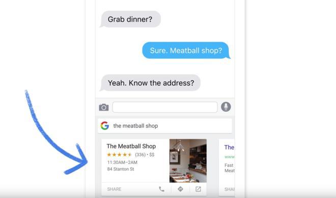 Gboard Keyboard: Google-Tastatur für iOS kommt mit Extras
