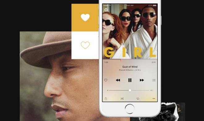 Darum wird Apple den iTunes Store irgendwann doch abschaffen