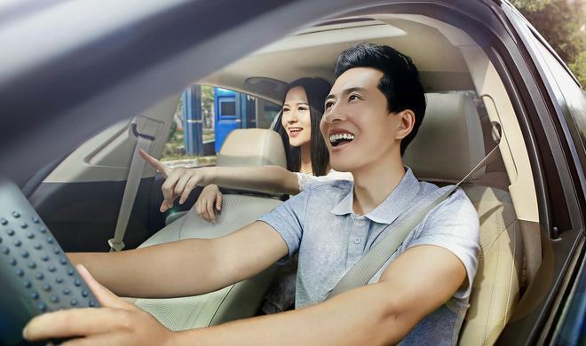 Presseschau: Das hält die internationale Presse von Apples Autoeinstieg bei Didi Chuxing