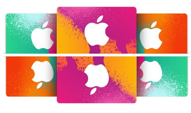 iTunes-Rabatt bei Penny