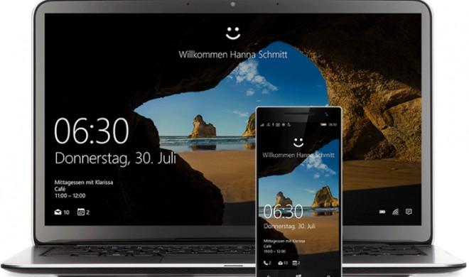 Windows 10-Update-Verhalten grenzt an Malware