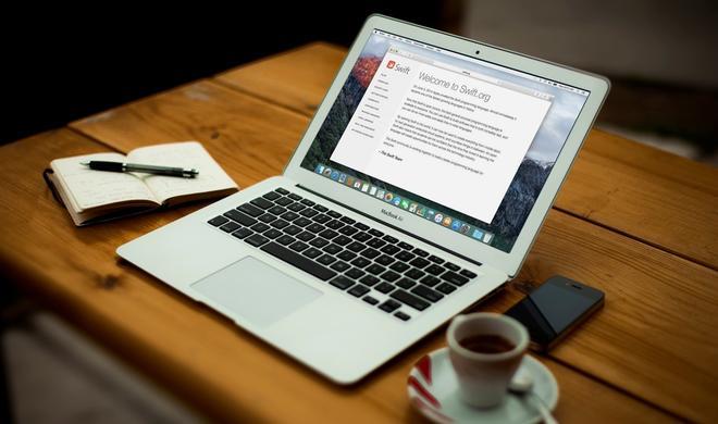 Apple startet iOS Entwickler Community Initiative