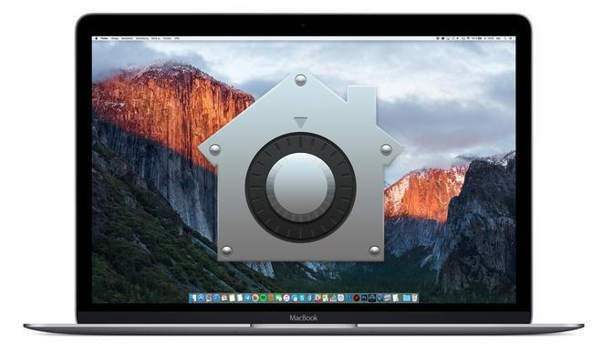 Verschlüsselte Dateien mit FileVault - So wird dein Mac noch sicherer