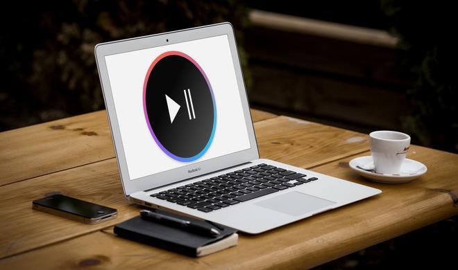 SiriMote: So steuert ihr den Mac aus der Ferne