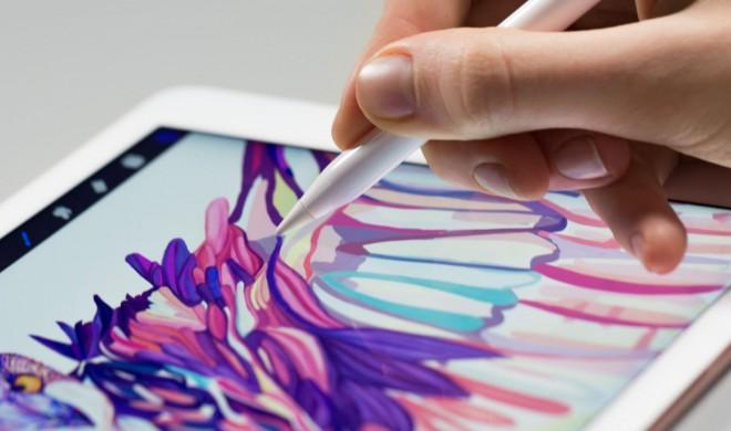 Apple Pencil 2: Neue Funktionen verraten