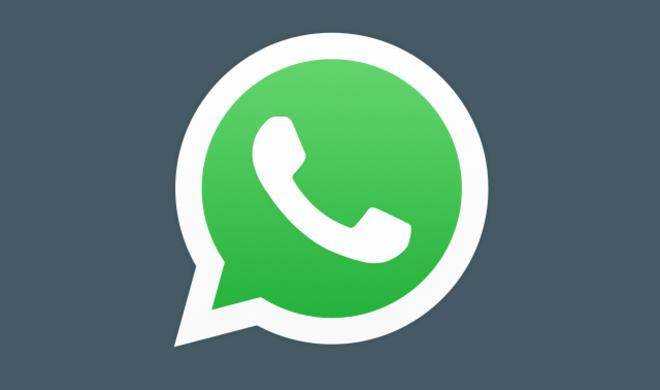War WhatsApp down? Probleme beim Messenger