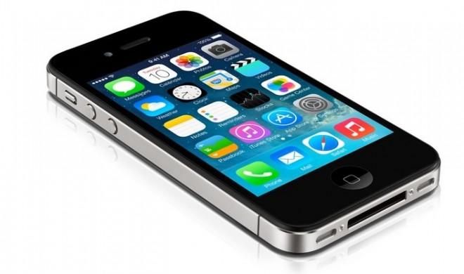 iPhone 8: So wird das übernächste iPhone aussehen