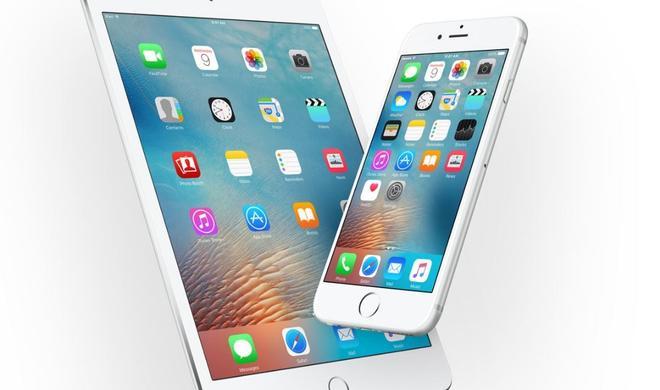 iOS App Icons: Darum sehen die Symbole so aus und nicht anders