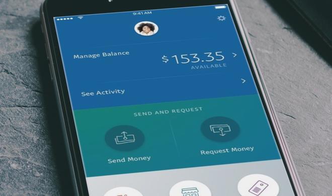 PayPal zieht Stecker bei Windows Phone, BlackBerry und Fire Phone