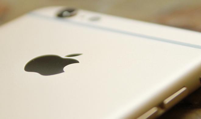 Apple-Zulieferer Foxconn stellt Roboter-Armee ein