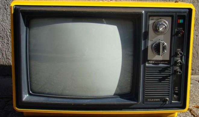Warum Apple Netflix und nicht Time Warner kaufen sollte