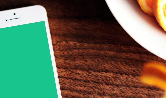 Jailbreak für iOS 9.3.3 vorhanden, aber nicht öffentlich