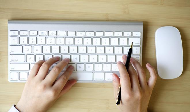 Kaufmännische Software für Mac und iPhone: Spezialisten für die betriebliche Verwaltung