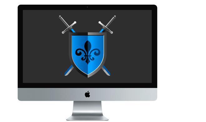 Datenschutz am Mac: Das 1x1 für mehr Sicherheit unter OS X