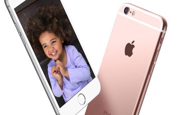 Künftig nur noch alle drei Jahre ein komplett neues iPhone?