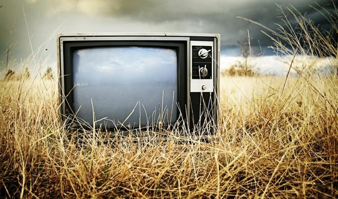 TV-Tipps: Das sind unsere Highlights im EM-Monat Juni