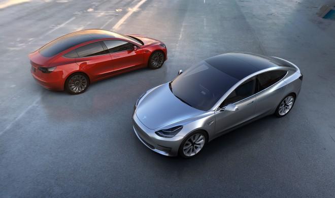 """""""Ein Thema, zwei Meinungen"""": Elon Musk als Apple-CEO?"""