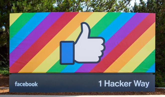 So soll das neue Facebook aussehen