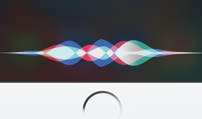 iPhone 7: Erfolg hängt laut Umfrage auch von Siri ab
