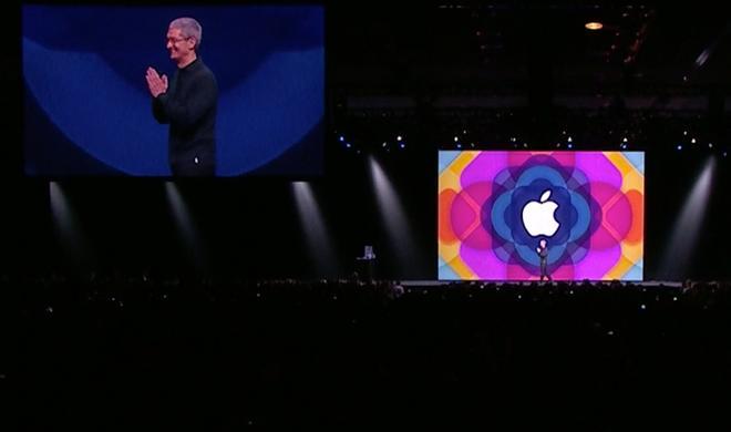 Der große WWDC-Rückblick: Das waren die Highlights der vergangenen Keynotes