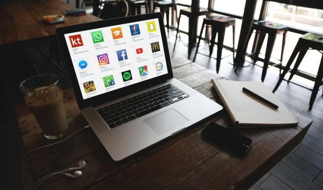 Apple plant Verschlimmbesserung der App Stores
