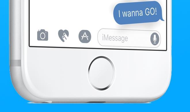 Wird iOS in Zukunft seltener aktualisiert? Apples Apps dafür häufiger?