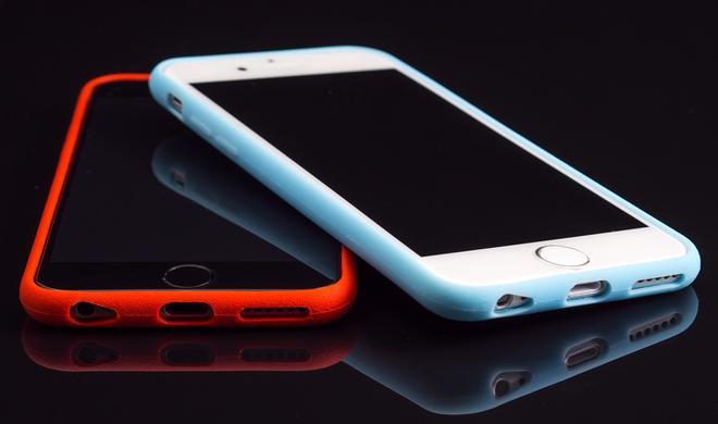 Das iPhone als potenzieller Terrorhelfer: Ist das Apple-Smartphone zu sicher für das FBI?