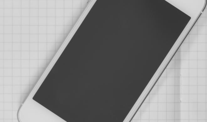 Kommt der Jailbreak? Hacker veröffentlicht Exploit für iOS 9.3.3 Beta