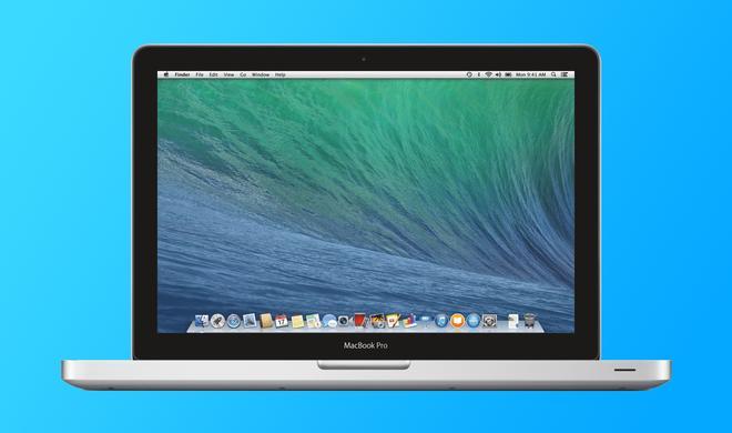 MacBook Pro ohne Retina aus Apple Stores entfernt, bald nicht mehr im Verkauf?