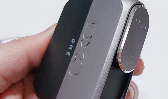 Test: DxO One – so wird das iPhone zur High-End-Kamera