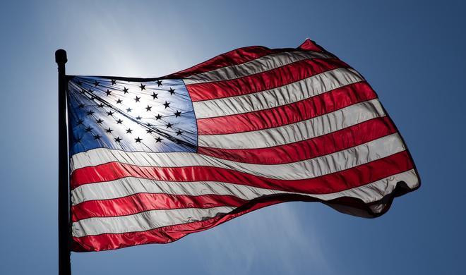 USA: Reisende sollen Social-Media-Konten preisgeben