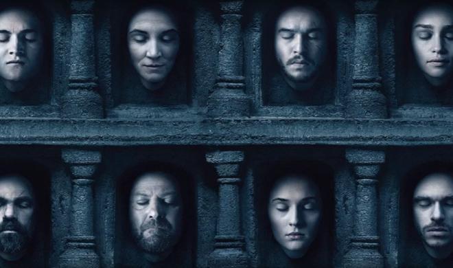 Game of Thrones: Hier gibt es den Gänsehaut-Song aus dem Staffelfinale