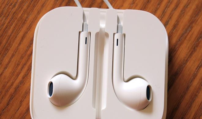 iPhone 7: Deshalb tut der Wechsel von Klinke auf Lightning so weh