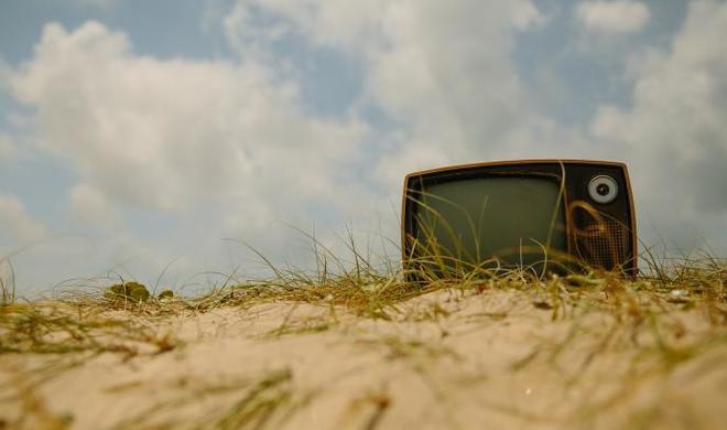 TV-Tipps: Das sind unsere Highlights im Juli