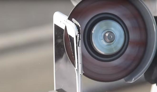 So macht ihr euer iPhone 6s zu einem iPhone 7