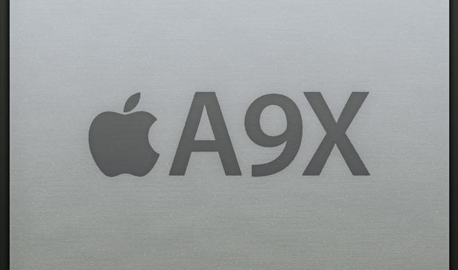 Wann kommt der erste Mac mit ARM-CPU von Apple?