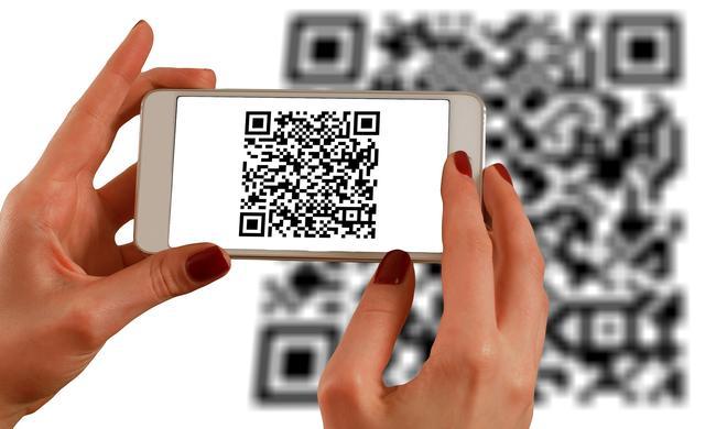 App des Monats: Codecheck, die Lebensmittelampel für das iPhone