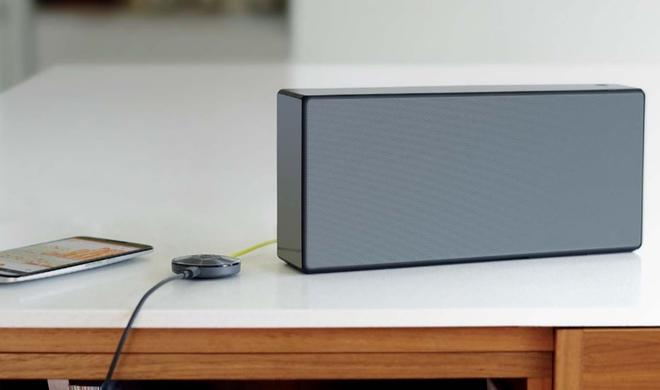 Google baut Chromecast endlich in Chrome ein