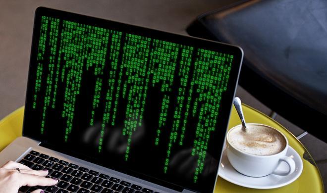 Apples Gatekeeper schützt Mac vor neuer Malware