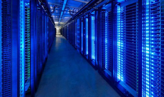 """Lesetipp: Facebook Messenger erhält """"Geheime Konversationen"""""""