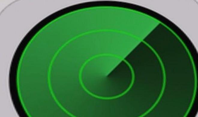 Erpresser sperren eure iOS-Geräte und verlangen Lösegeld