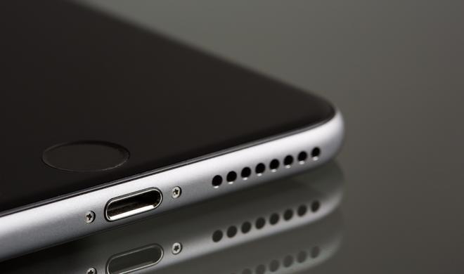Mehr Tiefe mit 3D Touch: So holst du mehr aus der neuen Eingabemethode heraus